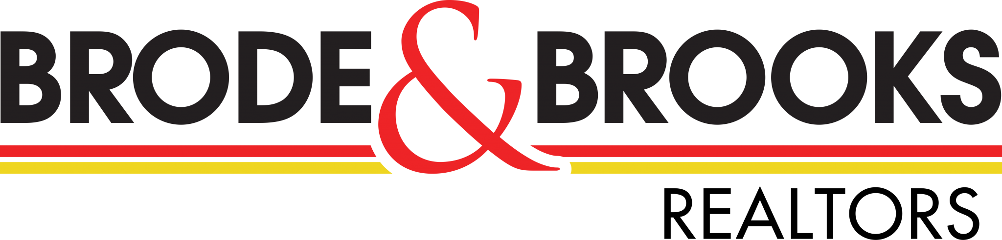 Brode and Brooks, Inc. Real Estate Agents and Brokers in Pennsburg PA Logo